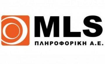 Σε ισχυρό Έλληνα επιχειρηματία το 2,9% της MLS