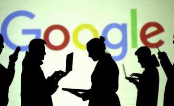 Λουκέτο τον Απρίλιο για την Google+