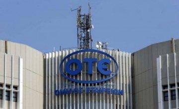 ΟΤΕ: Την ακύρωση 10,2 εκατ. μετοχών ενέκρινε η ΓΣ