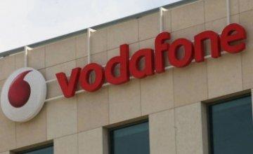 Χρονιά σταθμός για την Vodafone Ελλάδας το 2018