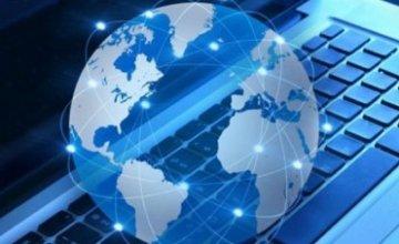 Ινδία: Εκτόξευση βαρύτερου δορυφόρου για ευρυζωνικό internet