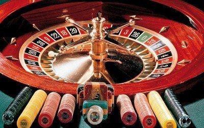 Τι αλλάζει στην αδειοδότηση των καζίνο