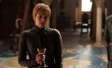 Το 2019 η Nova επεκτείνοντας την αποκλειστική συνεργασία της με την HBO φέρνει αποκλειστικά το Game of Thrones channel!