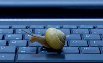 Αν έχεις αργό ίντερνετ η ΕΕΤΤ θα σου δίνει αποζημίωση