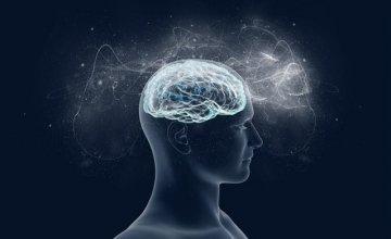 Διέγερση εγκεφάλου χωρίς ευρείας κλίμακας εγχείρηση