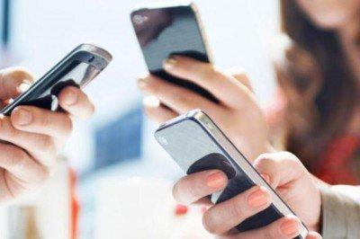 Ξεπέρασε τα 5 δισ. ευρώ ο τζίρος στις τηλεπικοινωνίες