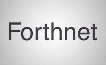 Αποκλειστικές διαπραγματεύσεις Nomura με Vodafone/WIND για Forthnet
