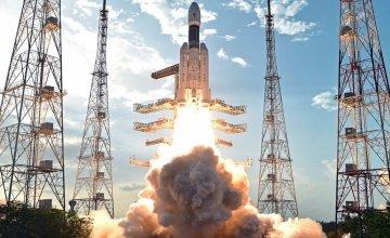 Η Ινδία στέλνει πρώτη φορά αστροναύτες στο διάστημα