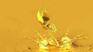 Κινέζοι επιστήμονες μετέτρεψαν χαλκό σε «χρυσό»