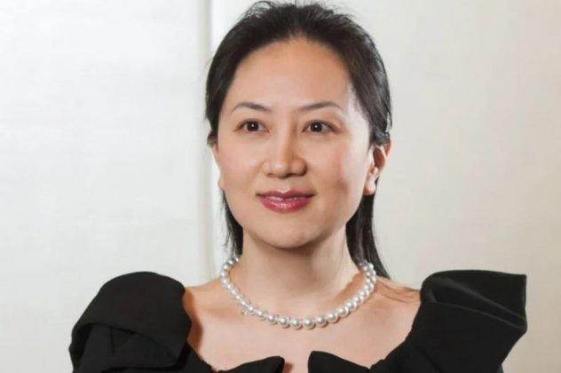 Γιατί συνέλαβαν τη δισεκατομμυριούχο κόρη του ιδιοκτήτη της Huawei – Έξαλλη η Κίνα