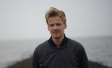 Σάλος με το Spiegel: O «ρεπόρτερ της χρονιάς» επινοούσε συνεντεύξεις