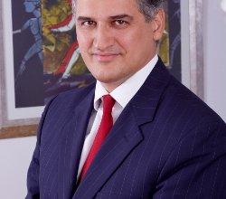 Παπαδόπουλος: Στο DNA της Nova είναι η καινοτομία