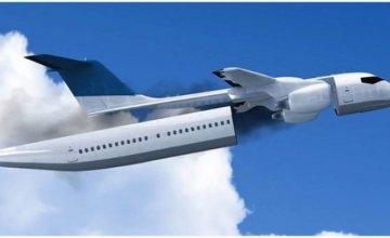 Ρώσος εφηύρε «αποσπώμενη καμπίνα» Αεροπλάνου για να σώσει εκατομμύρια ανθρώπινες ζωές