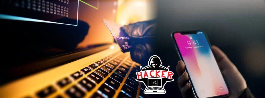 Συναγερμός για χρήστες iPhone: Έτσι εισβάλουν χάκερ και κλέβουν χρήματα από τραπεζικούς λογαριασμούς κινητών iphone
