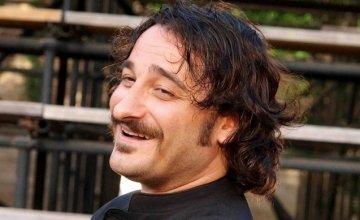 Βασίλης Χαραλαμπόπουλος: Πρέπει να υπάρχουν ή όχι όρια στην Τέχνη;