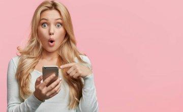 5 χρυσοί κανόνες για το τέλειο sms μετά το πρώτο ραντεβού