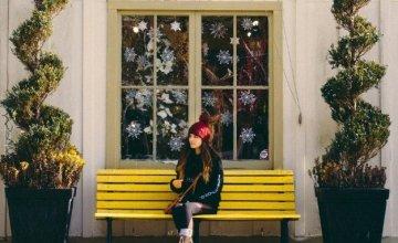 5 tips για να περάσεις όμορφα Χριστούγεννα χωρίς άγχος