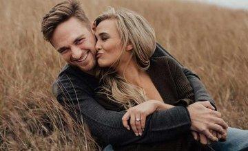 Οι επιστήμονες αποκαλύπτουν το ένα και μοναδικό «μυστικό» για να μην χαθεί ποτέ ο ερωτισμός σε μία σχέση