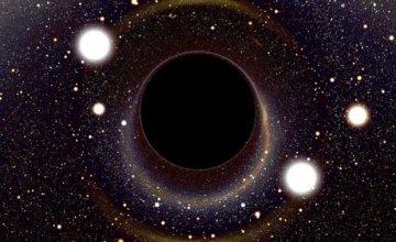 Επιστήμονες κατάφεραν να «δουν» στην 4η διάσταση!