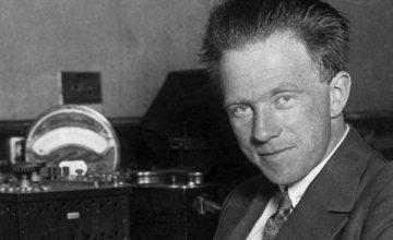 Ο Χάιζενμπεργκ και η μεγαλύτερη επιστημονική ανακάλυψη ίσως όλων των εποχών