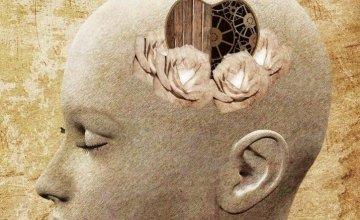 Μηχανισμοί άμυνας: Τα «έμφυτα εργαλεία» μας για την αντιμετώπιση του άγχους