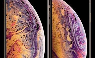 Η Apple μεταφέρει την παραγωγή των ακριβών iPhone στην Ινδία λόγω της διαμάχης των Η.Π.Α με την Κίνα;