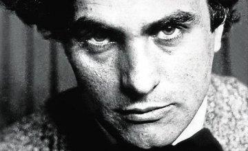 Edgar Varese Ο πατέρας της ηλεκτρονικής μουσικής