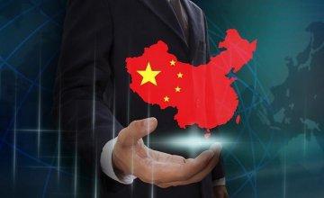 Κίνα: Ο αποκλεισμός από τα 5G θα έχει σοβαρές συνέπειες -Δηλώσεις πρέσβη στην ΕΕ