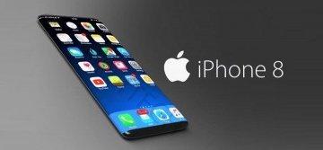 Κοψοχρονιά πουλούν τα iPhone οι Κινέζοι έμποροι