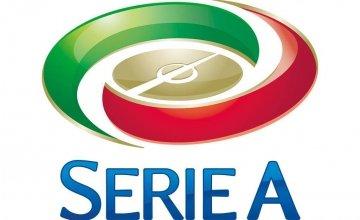 Τα ντέρμπι Ρόμα – Μίλαν, Λιόν – Παρί Σεν Ζερμέν, όλη η Serie A TIM και οι μάχες σε Γαλλία, Ολλανδία, Championship στα κανάλια Novasports!