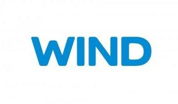 Wind: Αύξηση 80% στην κίνηση του Δικτύου 4G/4G+ στις γιορτές