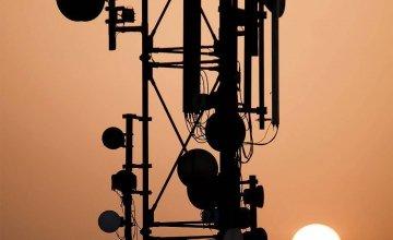 ΕΕΤΤ: Δημόσια Διαβούλευση αναφορικά με τη Χορήγηση Δικαιωμάτων Χρήσης Ραδιοσυχνοτήτων στη Ζώνη των 1500 MHz