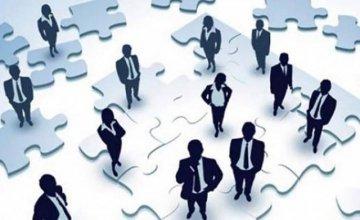 ΟΑΕΔ: Δείτε πότε και πού «ανοίγουν» 30.000 θέσεις εργασίας
