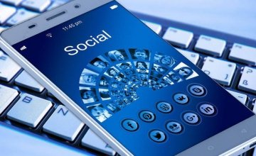 «Σεισμός» στο ίντερνετ: Κλείνει για πάντα ιστορικό μέσο κοινωνικής δικτύωσης