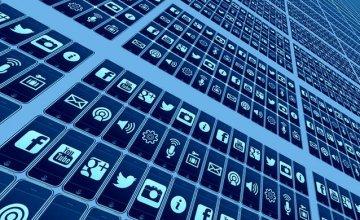 Επιδότηση για γρήγορο ίντερνετ – Δες ΕΔΩ αν την δικαιούσαι