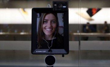 Η Apple παραδέχεται λάθος στο Facetime που οδηγεί σε κρυφές ακροάσεις
