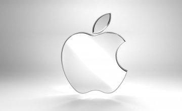Apple: ο κολοσσός του 1 τρις δολαρίων, φτηνιάρης τελικά
