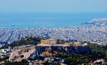 Αυτά είναι τα 10 κύρια αξιοθέατα που δεν πρέπει να παραλείψεις στην Αθήνα!