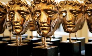 Οι ταινίες της Nova ξεχωρίζουν και στα 72α BAFTA Awards με το «The Favourite» του Γιώργου Λάνθιμου να διεκδικεί συνολικά 12 βραβεία