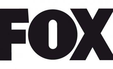 Συμφωνία ΕΡΤ-FOX στις ξένες σειρές
