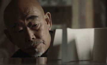 Hidetoshi Nagasawa: Κινηματογραφική αποδραση από την Ιαπωνία με ένα ποδήλατο