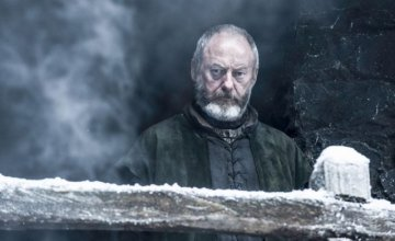 Game of Thrones : Ποιος θα πεθάνει πρώτος Όλος ο κόσμος έχει τρελαθεί στις προγνώσεις