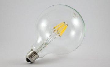 Γιατί οι λαμπτήρες LED είναι πολύ πιο οικονομικοί από τους λαμπτήρες πυράκτωσης