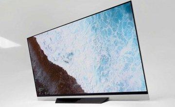 LG: με τις οθόνες OLED επιτέλους επικερδής