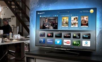 Μετά την διετία, όχι και τόσο… smart πια η TV σου