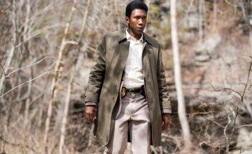 Ο τρίτος κύκλος της πολυβραβευμένης αστυνομικής σειράς μυστηρίου της ΗΒΟ, «True Detective»