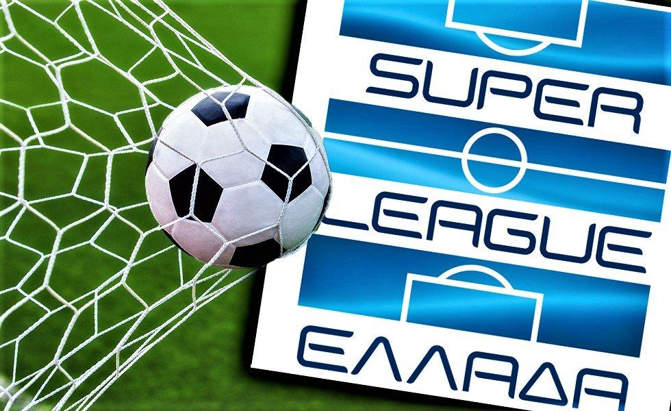 Συνεχίζεται η… περιπέτεια της ΕΡΤ στο ελληνικό ποδόσφαιρο