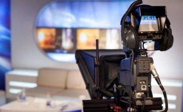 Τηλεοπτικό… τσουνάμι περικοπών και απολύσεων