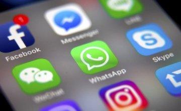 Το Facebook σχεδιάζει να ανατρέψει όλα όσα ξέραμε για την ανταλλαγή μηνυμάτων