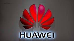 Handelsblatt: Η Γερμανία ψάχνει τρόπο να αποκλείσει τη Huawei από τους διαγωνισμούς για τα 5G